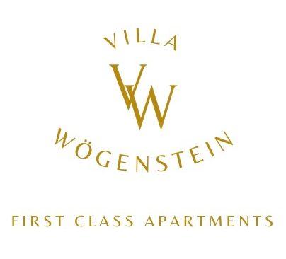 Villa Wögenstein
